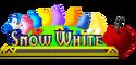 Nexo-D Snow White