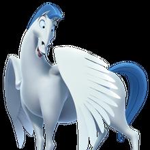 Pegasus KHIII.png