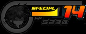 Special Attack Gauge KHUX.png