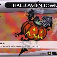 Halloween Town ADA-92.png