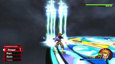 Kingdom_Hearts_-HD_2.5_ReMIX-_Roxas
