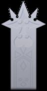 OrgXIIIheadrest