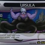 Ursula ADA-123.png