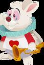 White Rabbit (Court) KHX