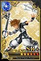 Carta SR+ Sora Forma Final 3