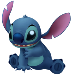 link?File:Stitch KHII.png