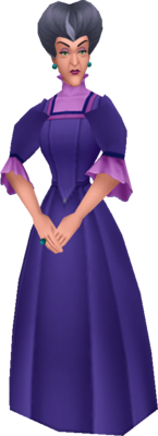 Lady Tremaine KHBBS.png