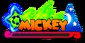 Nexo-D Mickey