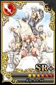 Carta SR+ Key Art 6