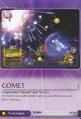 Comet BoD-89