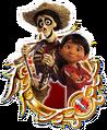 Miguel & Héctor (Médaille).png