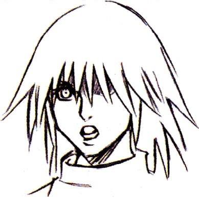 Riku- Concept 5 (Art) KH.png