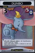 Dumbo BS-90