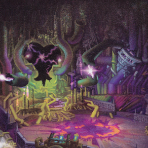 Hollow Bastion Grand Hall KH.png