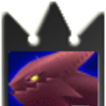 Wyvern (card).png