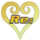 KHREC icono.png
