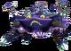 King of Toys KH3