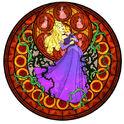 600px-Aurora-KH Awakening Emblem