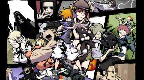 The_World_Ends_With_You_OST_Disc_1_-_Someday_(EN)