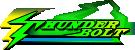 CS Thunderbolt.png