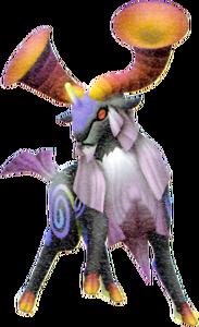 Yoggy Ram (Nightmare) KH3D.png