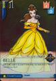 Belle P-27