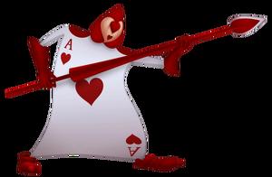 Card of Hearts KHREC.png