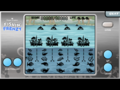 Fishin' Frenzy complet