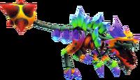 Vilraptor (Cauchemar) DDD.png