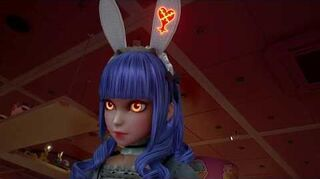 Kingdom_Hearts_III_Critique_Combat_contre_l'Ambre_angélique