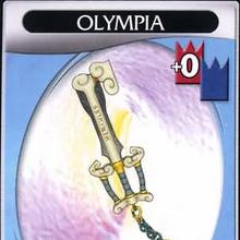 Olympia ADA-50.png