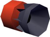 Blocs réacteur