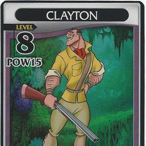 Clayton ADA-121.png