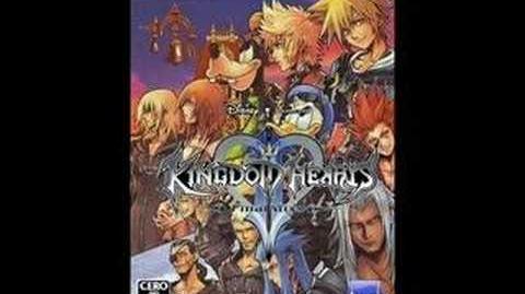 Kingdom_Hearts_2_Final_Mix_The_13th_Reflection