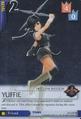 Yuffie BoD-58