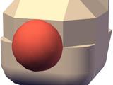 Mog (Gummi)