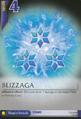 Blizzaga BoD-73