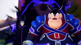 Kingdom-hearts-3-2