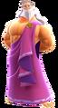 Zeus KHIII