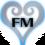 BBSFM icono.png