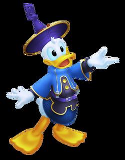 Donald Duck KHREC.png