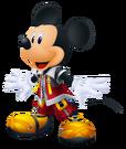 Rey-Mickey