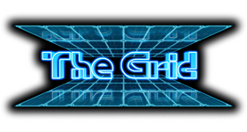 The Grid logo 1.png