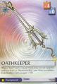 Oathkeeper BoD-94
