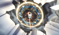 Prankster's Paradise Keyhole (Screenshot) KH3D