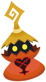 Red Nocturne KHX.png