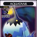 Aquatank ADA-63.png