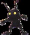 GigasShadow