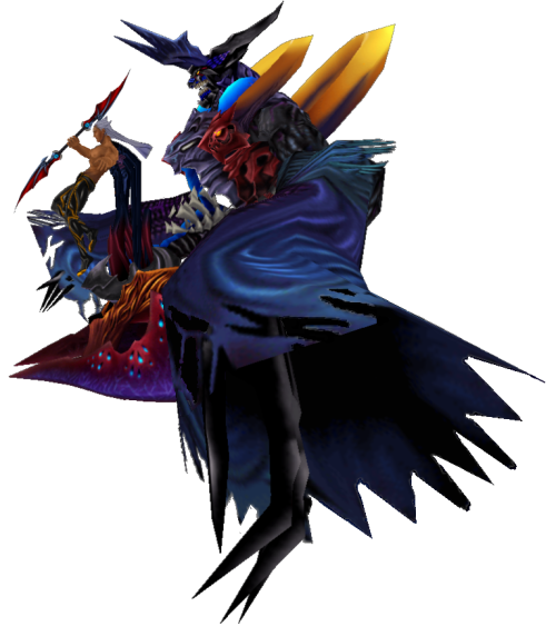 World of Chaos- Guardian KH.png
