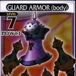 Guard Armor (body) ADA-72.png